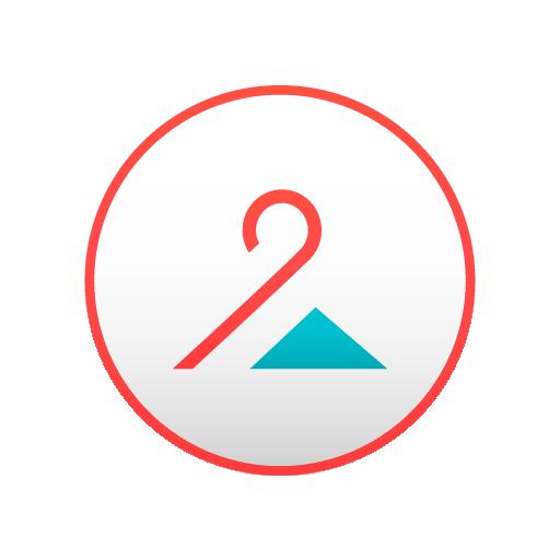 CLOSET LOUNGE - Fashion SNS 社交 App LOGO-APP試玩