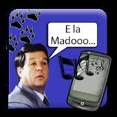 E la Madoo - Suonerie Pozzetto