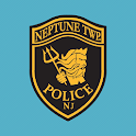 Neptune Township PD icon