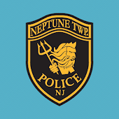 Neptune Township PD
