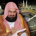 Coran Abdul Rahman Al Sudais icon