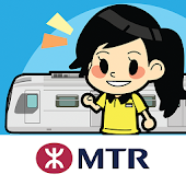 MTR on the Go