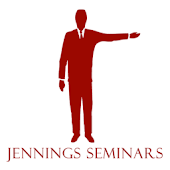 Jennings Seminars