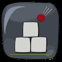 Box 2D Accelerometer Demo Code icon