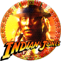 Indian Jones icon
