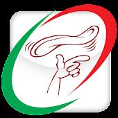Pizzeria Da Nunzio à Liège
