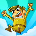 Sky Hero icon