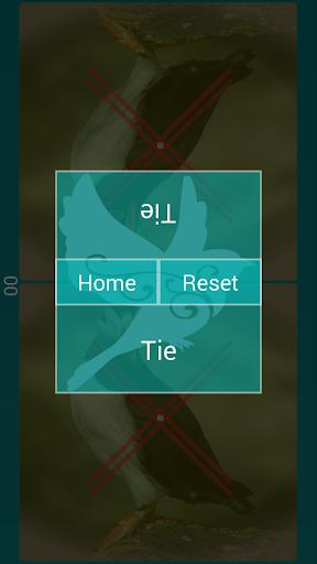 【免費家庭片App】Tota Ud-APP點子