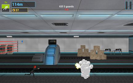 Long Run Screenshot 17