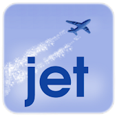 Jet Mobile for SugarCRM