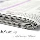 EsHaber-Haberin Olsun. icon