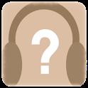 음악 퀴즈 icon