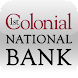 1st Colonial Mobile Banking
