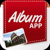 Album App HD apk