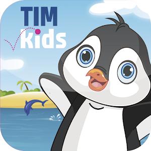 TIM KIDS Brincar for PC and MAC