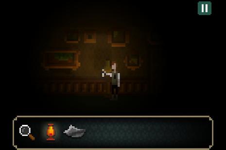 The Last Door: Collector's Ed Screenshot 17