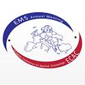 EMS2012 icon