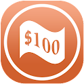 Cash Advance icon