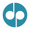 Digipill icon