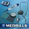 Medrills: Vital Signs