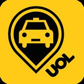 Taxijá - Motorista