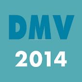 DMV 2014