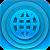 Fast loading Internet Browser file APK Free for PC, smart TV Download