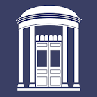Camden Public Library Mobile icon