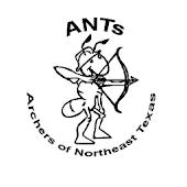 ANTs Archery
