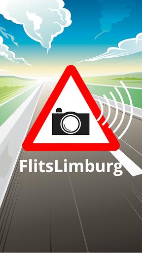 FlitsLimburg