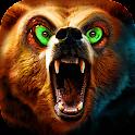 Bear Naked Rampage icon