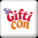 기프티콘 logo