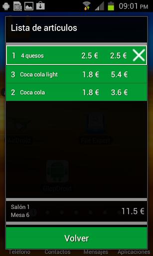 【免費商業App】GlopDroid-APP點子