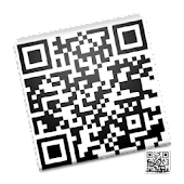 Obsqr QR Code Reader Elevated