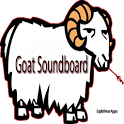 Screaming Goats SoundBoard icon