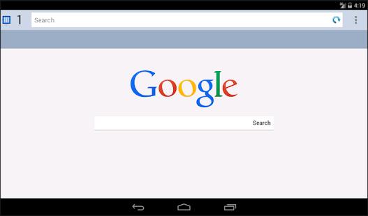 玩免費通訊APP|下載GoNav,快速的互聯網瀏覽器 app不用錢|硬是要APP