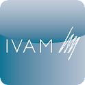 IVAM Collection