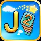 Jumbline 2 icon