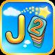 Jumbline 2 v1.9.5