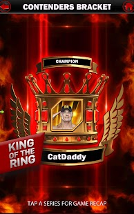 WWE SuperCard Screenshot 22