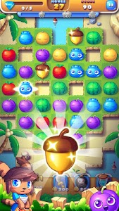 Juice Splash v1.2.9