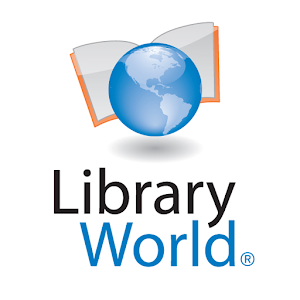 LibraryWorld Search