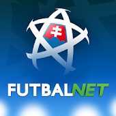 FutbalNET