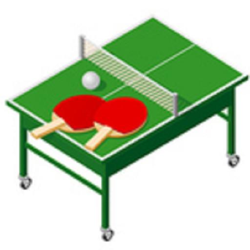 卓球対戦実績管理アプリ「たくまねmini」 運動 App Store-愛順發玩APP