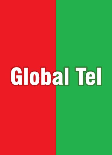 Global Tel