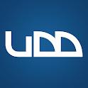 UDD Móvil icon