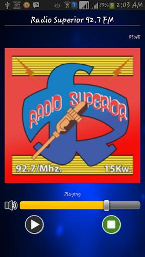 Radio Superior FM