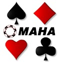 Omaha Magic Odds logo
