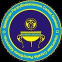 Налог на транспорт РК icon
