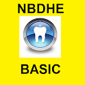 NBDHE Flashcards Basic icon
